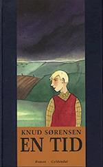 En tid af Knud Sørensen