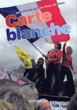 Carte blanche (Carte Blanche)