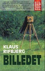 Billedet (Gyldendal paperback)