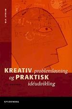 Kreativ problemløsning & praktisk idéudvikling