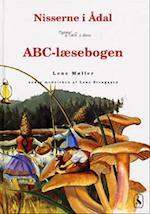 ABC-læsebogen (Nisserne i Ådal)