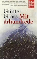 Mit århundrede af Günter Grass