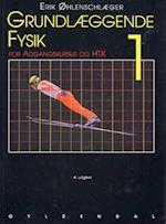 Grundlæggende fysik 1