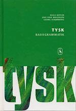 Tysk basisgrammatik