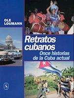 Retratos cubanos (Retratos)