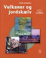 Vulkaner og jordskælv (Globus)