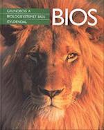 BIOS - grundbog A (Biologisystemet BIOS)