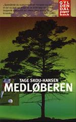 Medløberen (Gyldendal paperback)