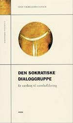 Den sokratiske dialoggruppe (Carpe)