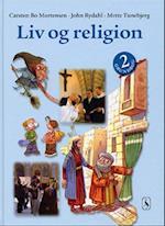 Liv og religion 2 (Liv og religion)