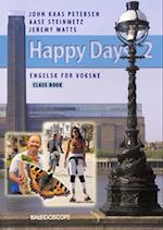 Happy days 2 af John Kaas Petersen