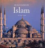 Islam (De små fagbøger)