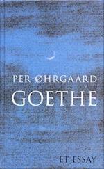 Goethe (Gyldendal Hardback)