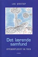 Det lærende samfund af Lars Qvortrup