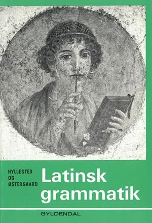Latinsk grammatik
