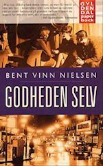 Godheden selv (Gyldendal paperback)