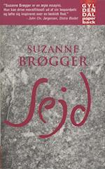Sejd (Gyldendal paperback)