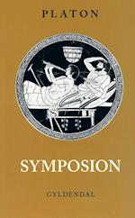 Symposion (Klassikerforeningens udgaver)