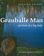 Grauballe Man (Jutland Arch Society)