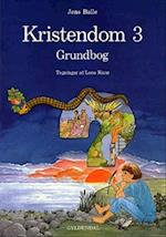 Kristendom 3. Grundbog
