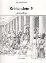 Kristendom 5 (Kristendom)