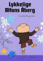 Lykkelige Alfons Åberg (Alfons Åberg)