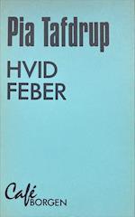 Hvid feber