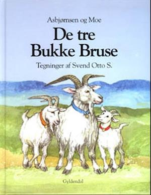 de tre helligaftener danske singler