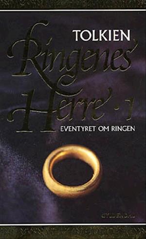 Eventyret om ringen