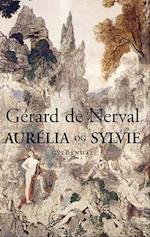 Aurélia og Sylvie