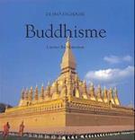 Buddhisme (De små fagbøger)
