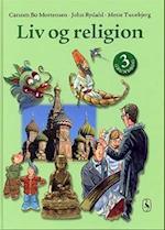 Liv og religion 3 (Liv og religion)