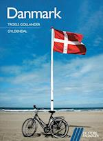 Danmark (De store fagbøger)