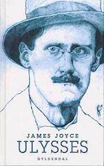 Ulysses (Gyldendals Gavebøger)
