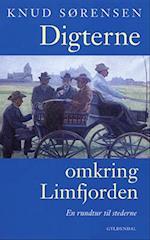 Digterne omkring Limfjorden af Knud Sørensen