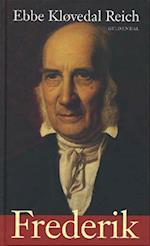 Frederik af Ebbe Kløvedal Reich