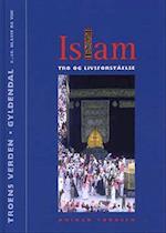 Islam (Troens verden)