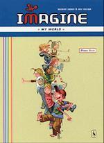 Imagine - My World (Imagine 3 klasse)