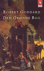 Den grønne bog (Gyldendal paperback)