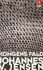 Kongens Fald (Gyldendal paperback)