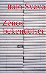 Zenos bekendelser af Italo Svevo