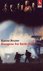 Drengene fra Sankt Petri (Gyldendal paperback)