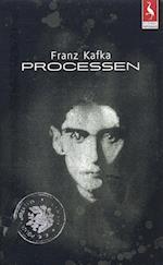 Processen af Franz Kafka
