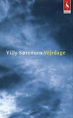 Vejrdage (Gyldendal paperback)