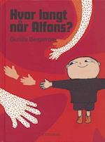 Hvor langt når Alfons? (Alfons Åberg)