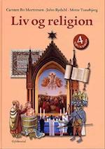 Liv og religion 4 (Liv og religion)