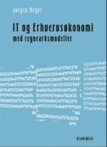 IT og erhvervsøkonomi med regnearksmodeller (Merko)