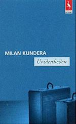 Uvidenheden (Gyldendal paperback)