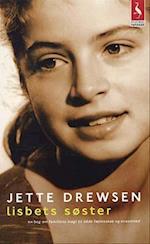 Lisbets søster (Gyldendal paperback)