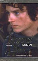 Kongen vender tilbage (Gyldendal paperback, nr. 3)